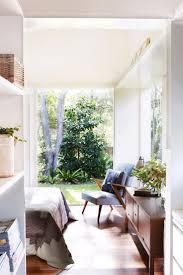 Long Narrow Living Room 17 Best Ideas About Long Narrow Bedroom On Pinterest Narrow