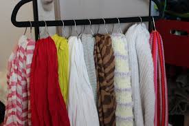 ... Large-large Size of Impeccable Easy Youtube As Wells As Diy Scarf  Organizerdisplay Cheap With ...