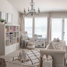 playroom and office. Family Room Kids Playroom Myuala Com And Office