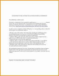 Reference Letter For Employment Samples New Job Reference