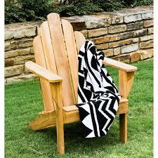 teak adirondack chairs. Cambridge Casual Sherwood Teak Adirondack Chair Chairs