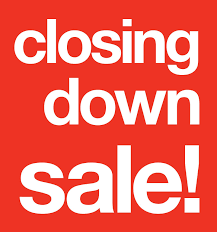 Closing Sale Into Second Week At Busselton Cycles Life Cycle Bikes