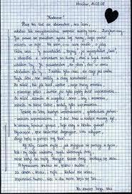 Need paper me someone my write Consulta di Bioetica