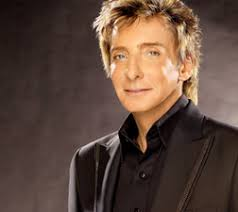 discount voucher code for Barry Manilow tickets in Los Angeles - CA (Greek Theatre)