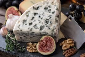 Résultats de recherche d'images pour «vin et fromage»