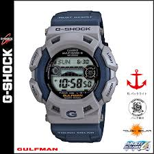 allsports rakuten global market out g shock casio casio since the g shock inherits the design idea that vandal will continue the evolution towards greater heights g shock the challenges don t end