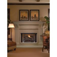 best gas fireplace logs. Best Superior Fireplace With Fireplaces 30 Inch Southern Fort Gas Logs Vent