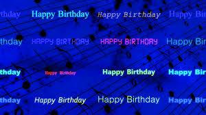 Happy Birthday Background Images Happy Birthday Music Background Motion Background Storyblocks Video
