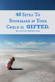best Gifted and Talented images on Pinterest   Gifted education     SlidePlayer Cultures of Thinking Resources     This site has downloadable pdf files for  some key Culture of