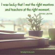 Appreciation Quotes For Teachers Inspiration Our Favorite Teacher Appreciation Quotes SimplyCircle