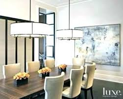 matching pendant lights and chandelier pendant lighting with matching chandelier pendant lighting with matching chandelier fanciful