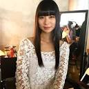 高瀬友規奈の最新エロ画像(20)