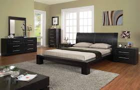 Modern Bedroom Sets King Ideas About Modern Bedroom Sets Overheaddoorsorlandoflcom