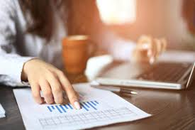 Budgeting Tools 2020 5 Budgeting Tips For Small Businesses In 2020