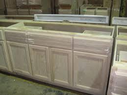 24 Inch Sink Cabinet Wholesale Kitchen Cabinets Ga 72 Inch Oak Sink Base West Yellow