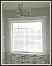 Glass Block Window In Shower windows awning your shower install walk with bathroom ideas walk 4104 by guidejewelry.us
