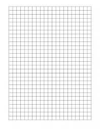 Accounting Graph Online Math Graph Mathematica Online Graph Paper