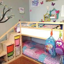 ikea childrens bedroom furniture. Ikea Kids Bedroom Furniture Bed Shelf Lovely Fresh Children  Best And Childrens S