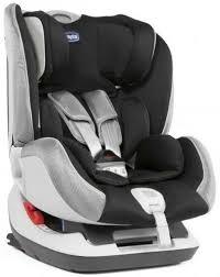 купить <b>автокресло chicco Seat</b> Up 012 Polar Silver, цена, отзывы ...