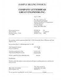 template for billing invoice sanusmentis invoice template law firm legal html templates for billing 791 template for billing invoice template full