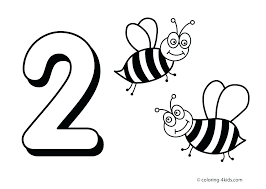 Online Coloring Pages For 3 Year Olds Old Coloring Pages 3 Year Page