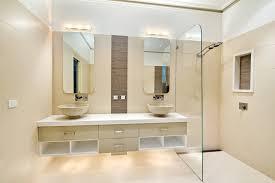 bathroom lighting melbourne. Bathroom Lights Melbourne Mirage Glass Tile Contemporary With Mirror Lighting T