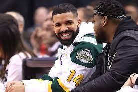 Drake Came for Rafa Nadal's $1,000,000 ...