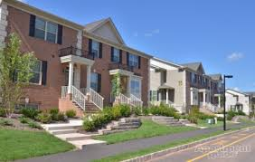 Imposing Decoration 2 Bedroom Apartments For Rent In Elizabeth Nj