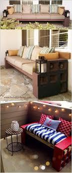 Oltre 25 fantastiche idee su divano su pinterest