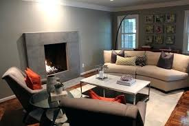 clean living room. How To Clean The Living Room Cleaning Nor . C