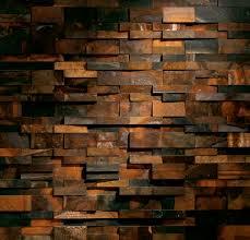 Interior Stone Design Ideas Stone Wall Cladding Panel Interior Stone Look Kaleidos