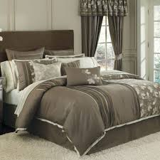 medium size of bedding elegant gold bedding gold bed comforters nate berkus bedding gold bedding