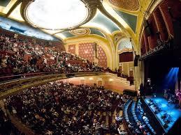 Orpheum Theatre Reviews Minneapolis Minnesota 2 Skyscanner