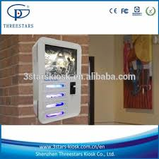 Disposable Phone Charger Vending Machine Awesome Wall Mounted Phone Charging Station Astounding Mobile Vending