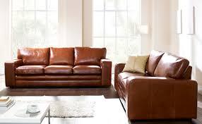 top leather furniture manufacturers. Best Leather Sofa Manufacturers Uk Conceptstructuresllc Com Top Furniture