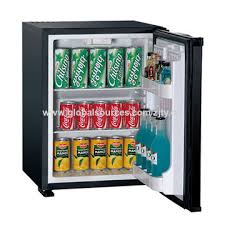 office mini bar. contemporary office china 30l minibar refrigerator for hotel office wine bar dormitory use   to office mini bar