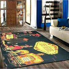 area rugs las vegas ordinary month off regular advertised s available
