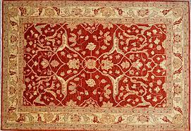 5265 78 5 7x8 2 stan chobi area rugs phoenix