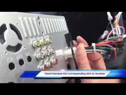 test & review pyle pldn74bt headunit receiver youtube Pyle Wiring Harness test & review pyle pldn74bt headunit receiver pyle wiring harness adapter