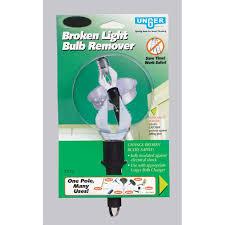 unger broken bulb changer 92133 ace hardware