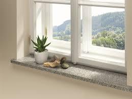 Fensterbank Schnittling Diamond Grey 2502553 Cm Stein Co