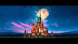 Disney Logo Wallpapers - Top Free ...