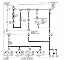 nissan maxima map interior lights quit working s wiring diagrams it sounds like a bad fuse thanks roy
