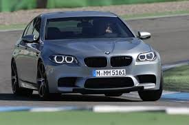 Coupe Series 2001 bmw m5 for sale : 2014 BMW M5 - Overview - CarGurus