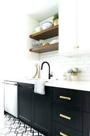 wrought iron kitchen shelves iron kitchen cast iron sink wrought iron kitchen shelves wrought iron kitchen shelves
