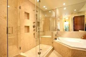 bathroom shower lighting. Shower Recess Lighting Bathroom Light Recessed Living Room Stylish .