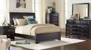 best bedroom furniture manufacturers. Https://toptenreviewpro.com/best. Best Bedroom Furniture Manufacturers N