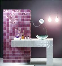 Decorating Tiles With Paint Look for painting bathroom tile for your home modern bathroom 2