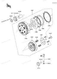 Acura rl 2000 2002 wiring 1995 integra diagram