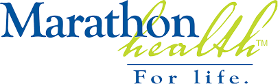 Marathon Health | Corporate Employee Health Services & Benefits